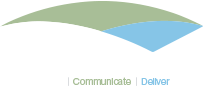 Transaction Management Consultants